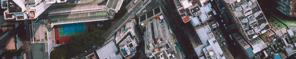 modernización-de-ascensores-embarba-edificios-(2)