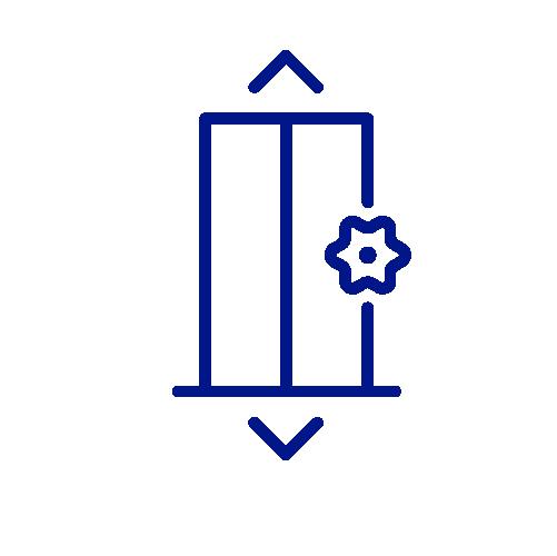 modernización-de-ascensores-embarba-mantenimiento- (3)