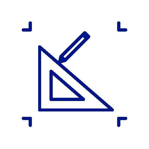 productos-ascensores-embarba-mantenimiento-diseño