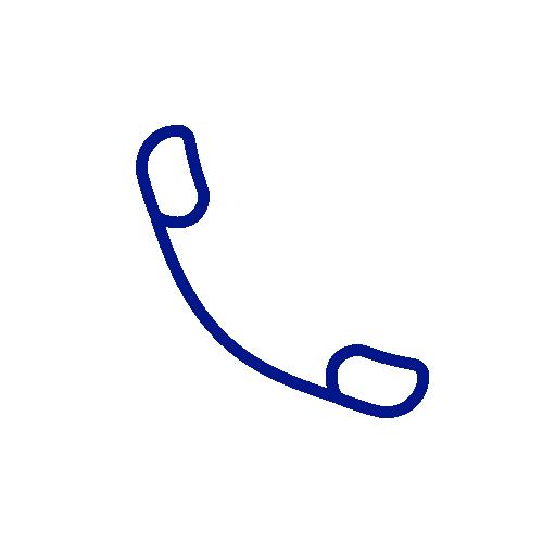 telefono-ascensores-embarba-mantenimiento-contacto
