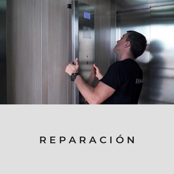 Mantenimiento-de-elevadores-embarba-mexico (1)