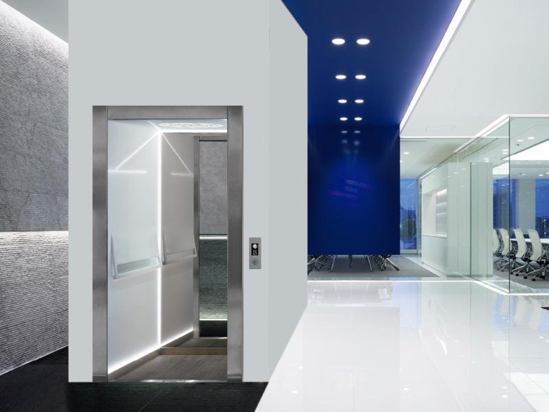 embarba-mexico-elevadores-instalación (5)