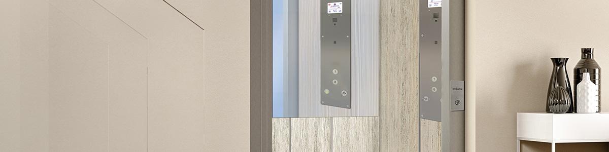 accesibilidad-evp-embarba-ascensores