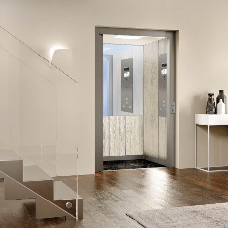 elevadores-de-coche-embarba-ascensores-evp-cabina (2)