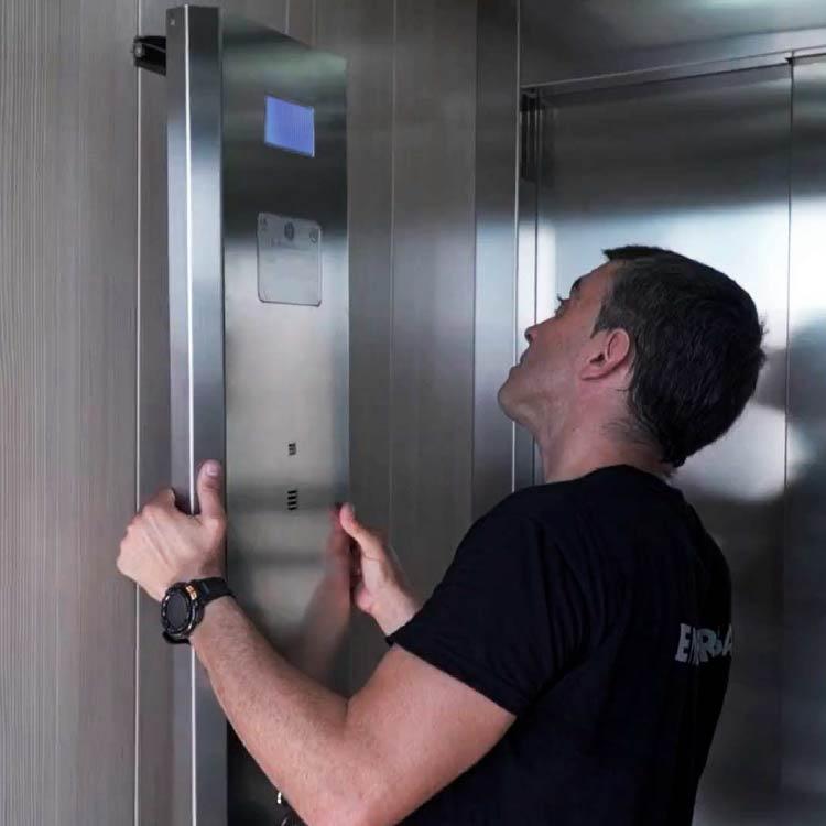 elevadores-de-coche-embarba-ascensores-evp-cabina (4)