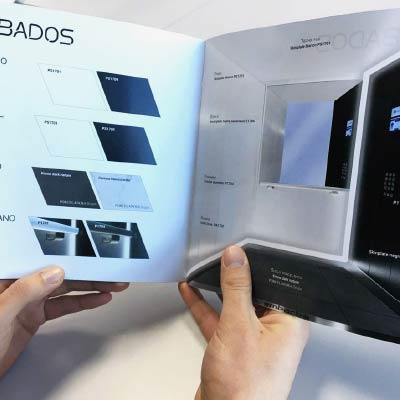 embarba-ascensores-gama-productos-catálogos