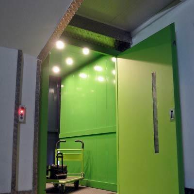 embarba-ascensores-gama-productos-elevador