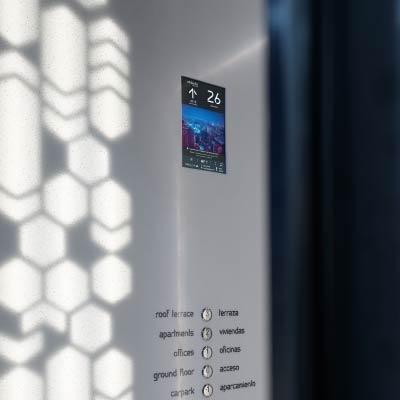 embarba-ascensores-gama-productos-modernización