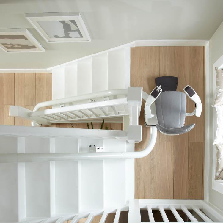 silla-salvaescalera-seguro-embarba-ascensores (3)