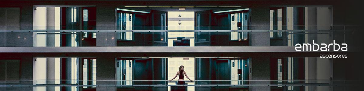 blog-ascensores-embarba