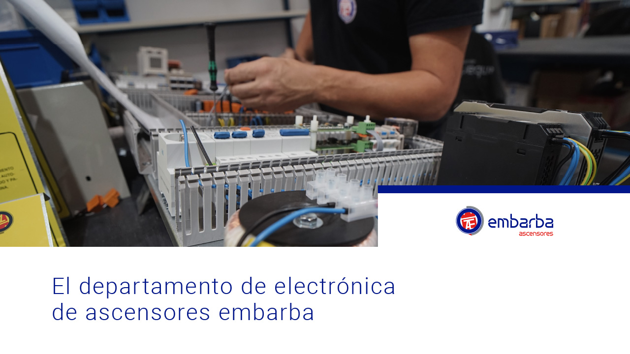 electronica-ascensores-embarba-mantenimiento-1-1