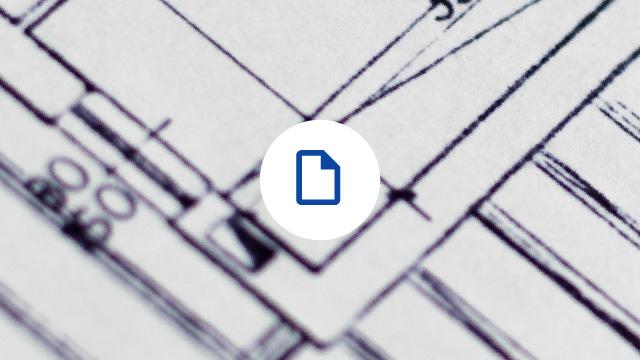 embarba-lift-installation- (7)