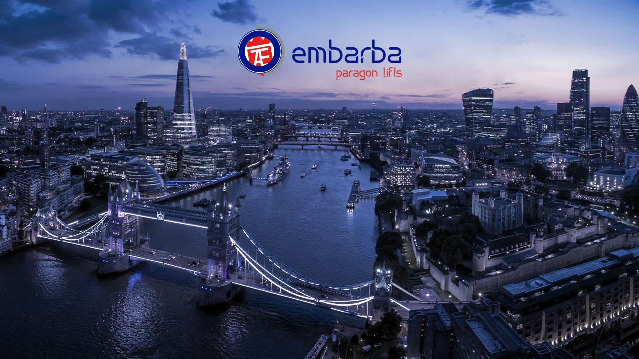 embarba-paragon-lift-maintenance