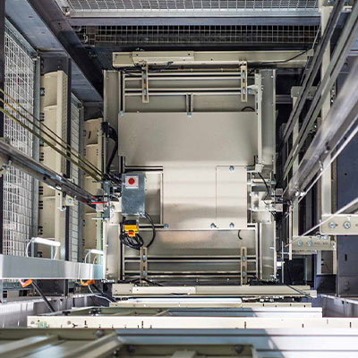 embarba-paragon-lift-maintenance (2)