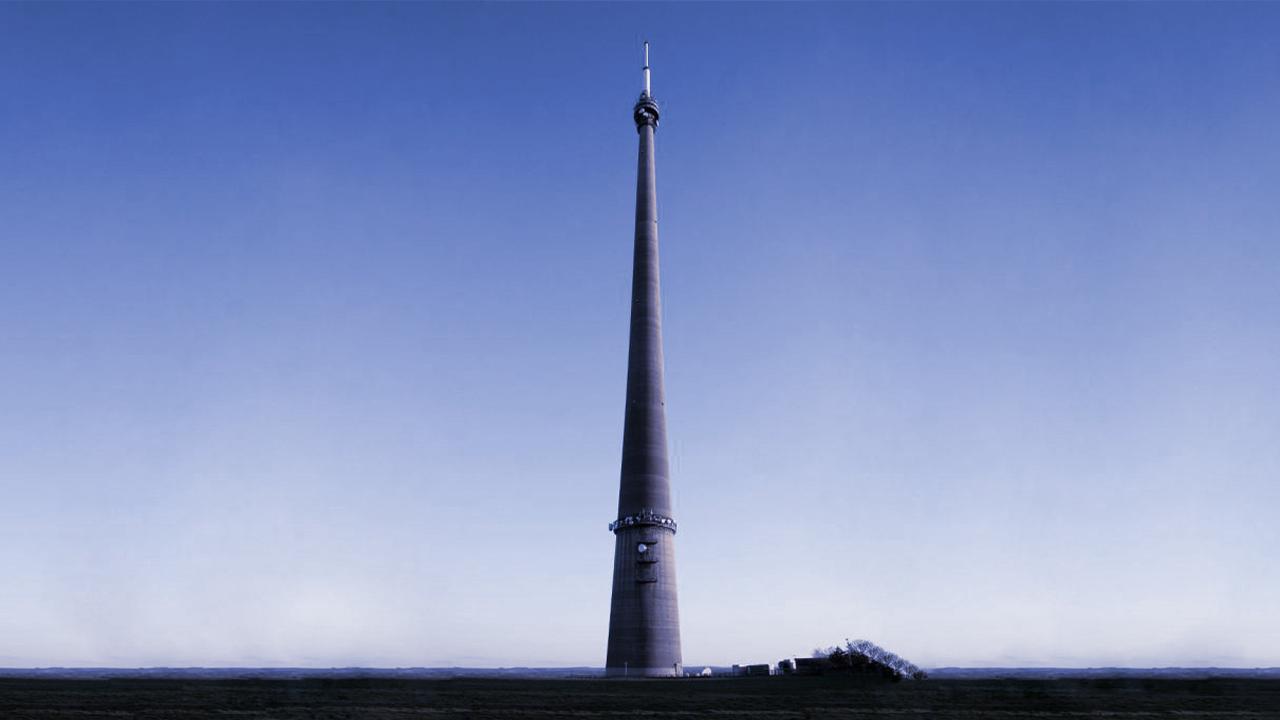 embarba-paragon-lifts-emley-moor-elevator-1228×691