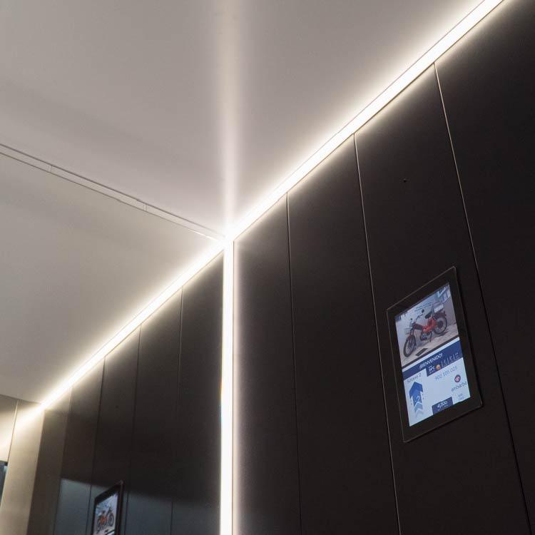ascensores-calidad-producto- (2)