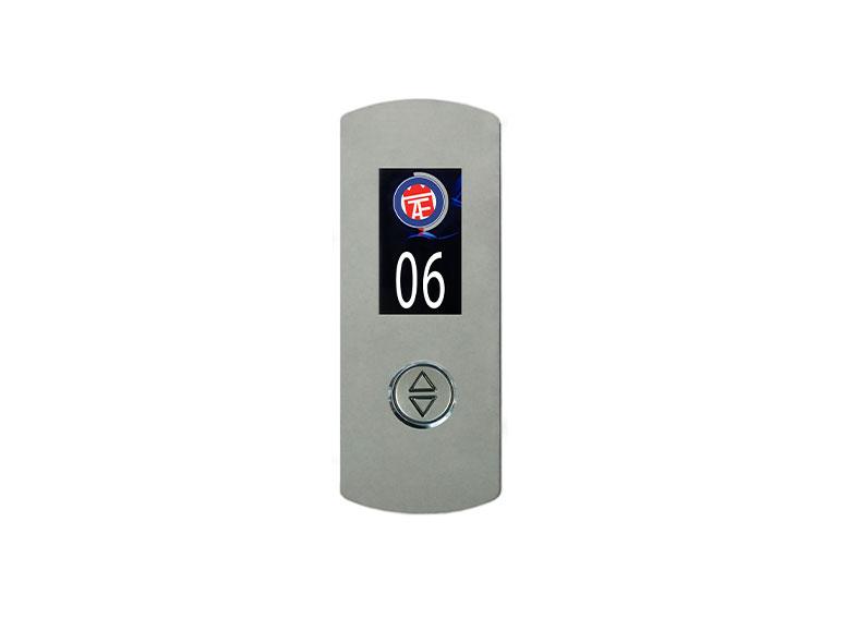 instalación-ascensor-botonera-planta- (1)