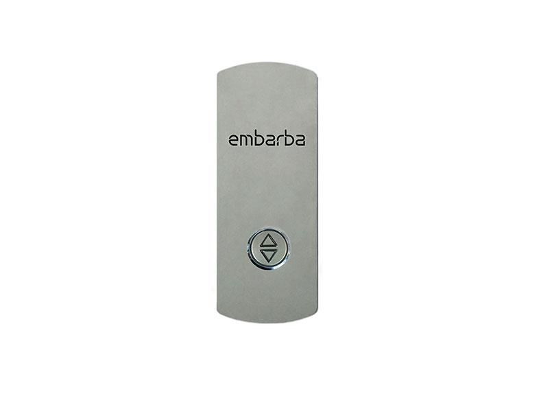 instalación-ascensor-botonera-planta- (2)
