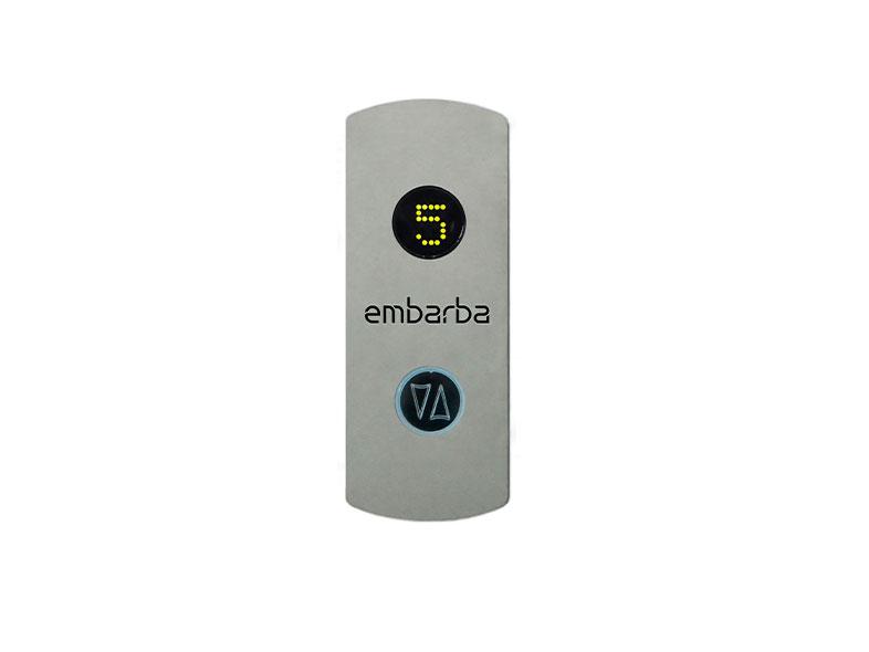 instalación-ascensor-botonera-planta- (4)