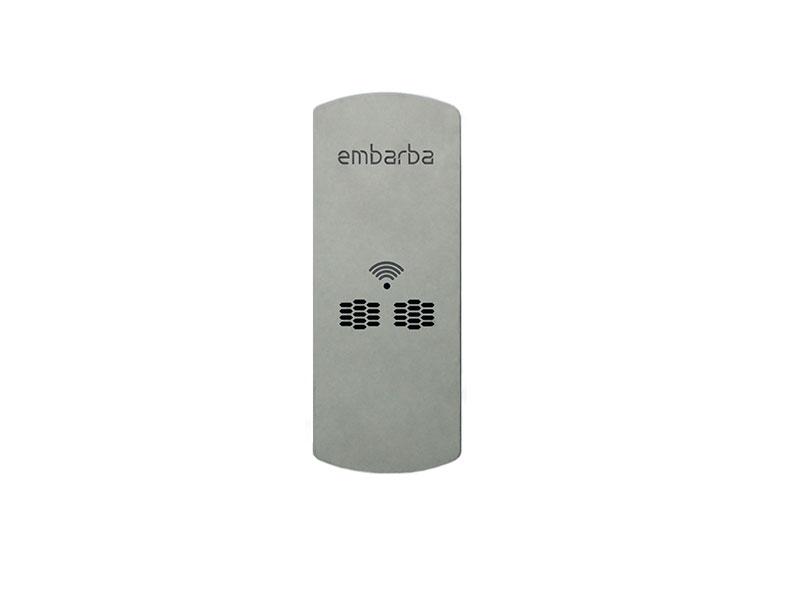 instalación-ascensor-botonera-planta- (5)