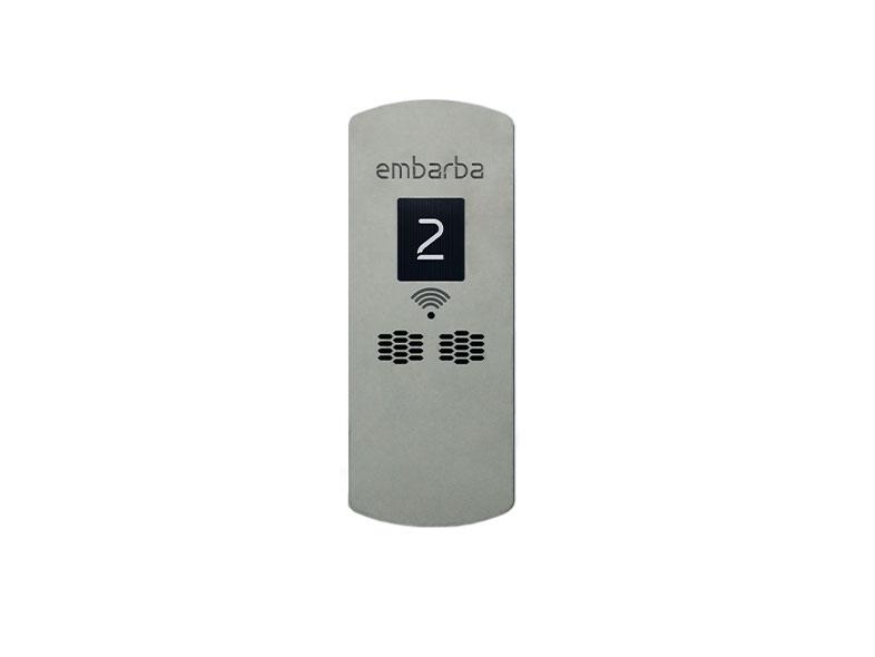instalación-ascensor-botonera-planta- (6)