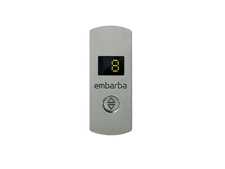 instalación-de-ascensores-cabina-acabados-embarba-ascensores-botonera-blanca-3d